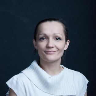 portret Mateusz Urban.jpg