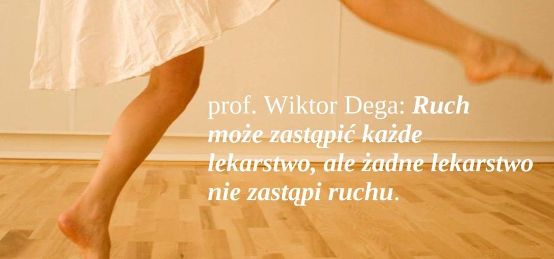 ruch Dega1