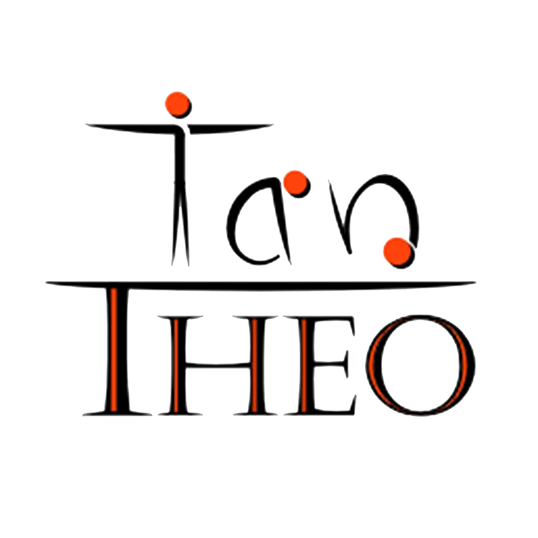 Fundacja tanTHEO