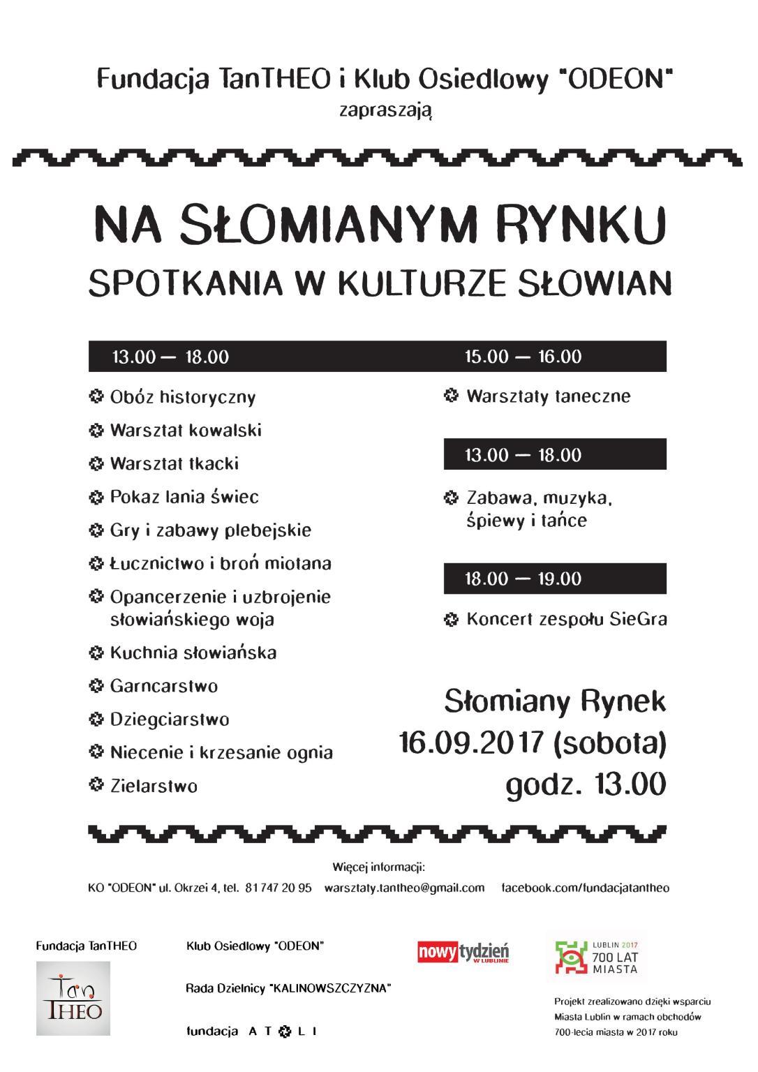 SPOTKANIA W KULTURZE A4-page-001