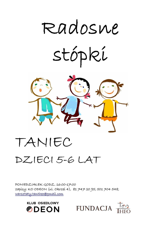 Radosne stópki-page-001