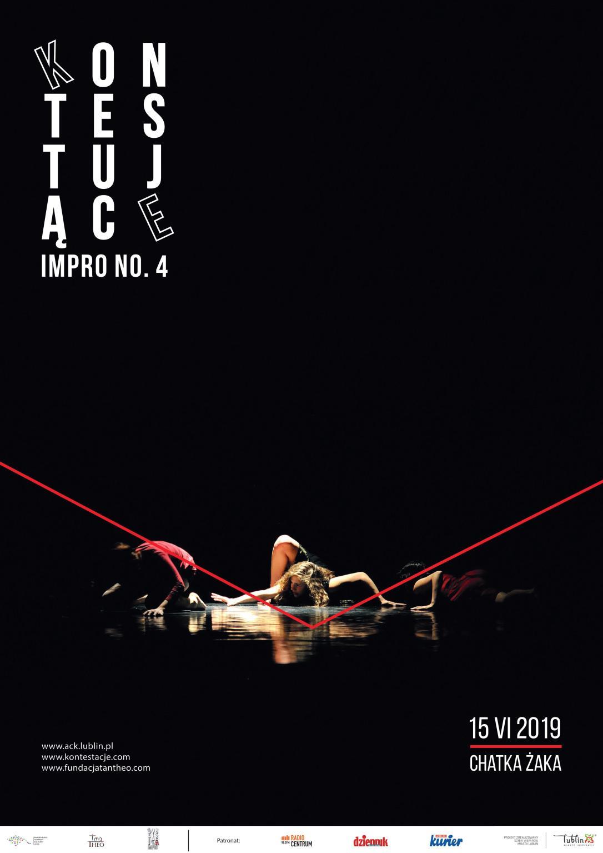 plakat No. 4