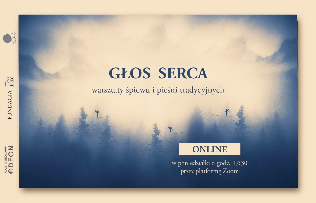 GlosGorHa